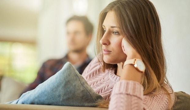 divorce et prêt immobilier
